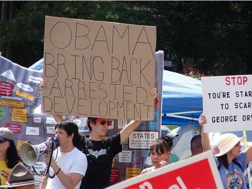 Obama-protest-AD